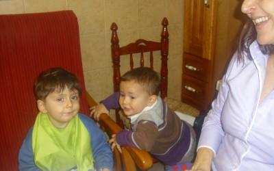 fotos valeri febrero2013 027